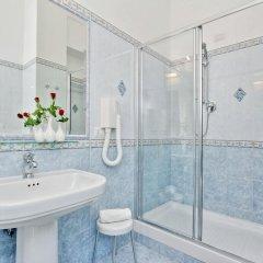 Отель Morin 10 3* Студия с различными типами кроватей фото 5