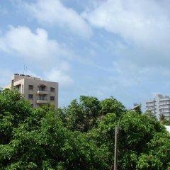 Апартаменты Ocean Breeze Apartment Colombo Апартаменты с различными типами кроватей фото 2