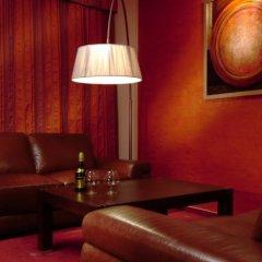 Отель HP Park Plaza Wroclaw Польша, Вроцлав - отзывы, цены и фото номеров - забронировать отель HP Park Plaza Wroclaw онлайн интерьер отеля фото 2