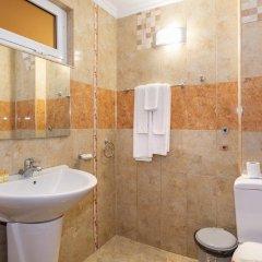 Hotel Venus ванная фото 3