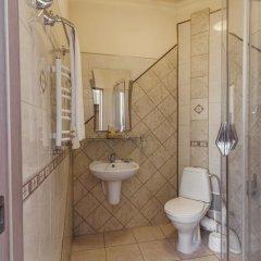 Zolotaya Bukhta Hotel 3* Стандартный номер с различными типами кроватей фото 27