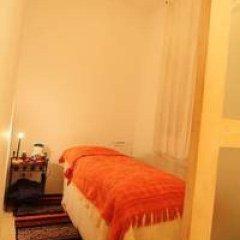 Отель Riad Dar Atta Марокко, Марракеш - отзывы, цены и фото номеров - забронировать отель Riad Dar Atta онлайн комната для гостей фото 5