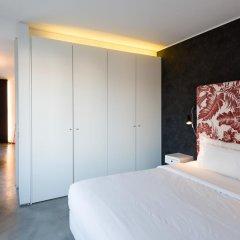 Отель Pateo Lisbon Lounge Suites Португалия, Лиссабон - отзывы, цены и фото номеров - забронировать отель Pateo Lisbon Lounge Suites онлайн комната для гостей фото 3