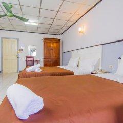 Отель Sutus Court 3 Таиланд, Паттайя - отзывы, цены и фото номеров - забронировать отель Sutus Court 3 онлайн спа