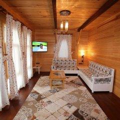 Nerissa Hotel - Special Class 3* Вилла с разными типами кроватей фото 6