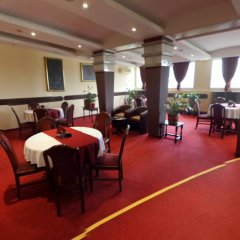 Отель Bed And Breakfast Jet Set Нови Сад питание