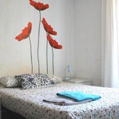 Отель Apartamentos Gótico Las Ramblas детские мероприятия