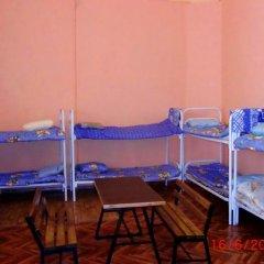 Hostel on Mokhovaya бассейн