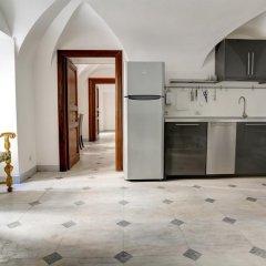 Отель Prime 1Br Ba Apt Next Colosseum Рим балкон