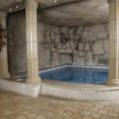 Hotel Ritzar бассейн фото 3