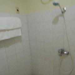 Dien Luc Hotel 2* Стандартный номер с 2 отдельными кроватями фото 6