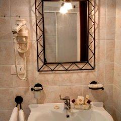 Hotel Boccascena 3* Стандартный номер фото 24