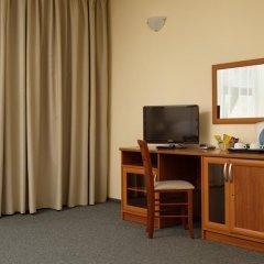 Гостиничный комплекс Country Resort 4* Полулюкс с различными типами кроватей фото 2