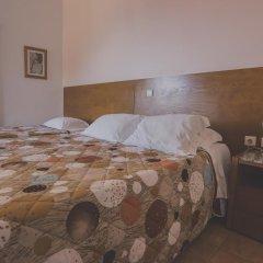 Отель Residencial Família Португалия, Машику - отзывы, цены и фото номеров - забронировать отель Residencial Família онлайн комната для гостей фото 4