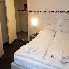 Отель Freeland Нидерланды, Амстердам - отзывы, цены и фото номеров - забронировать отель Freeland онлайн сейф в номере