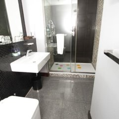 Rafayel Hotel & Spa 5* Стандартный номер с различными типами кроватей фото 6
