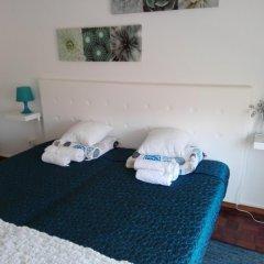 Отель Soul Surfer удобства в номере
