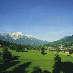 Отель Austria Австрия, Зёлль - отзывы, цены и фото номеров - забронировать отель Austria онлайн фото 7
