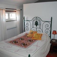 Отель Ericeira Garden в номере фото 2