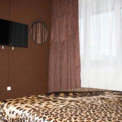 Гостиница Avrora Centr Guest House Стандартный номер с двухъярусной кроватью фото 9