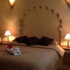 Отель Riad and Villa Emy Les Une Nuits Марокко, Марракеш - отзывы, цены и фото номеров - забронировать отель Riad and Villa Emy Les Une Nuits онлайн детские мероприятия