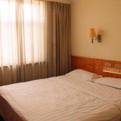 King's Joy Hotel Tian'anmen Square 3* Стандартный номер с различными типами кроватей