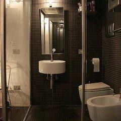 Отель Ottoboni Flats Италия, Рим - отзывы, цены и фото номеров - забронировать отель Ottoboni Flats онлайн ванная фото 2