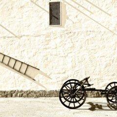 """Отель Alojamiento Rural """"El Charco del Sultan"""" Испания, Кониль-де-ла-Фронтера - отзывы, цены и фото номеров - забронировать отель Alojamiento Rural """"El Charco del Sultan"""" онлайн парковка"""