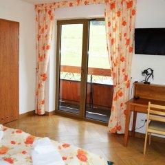 Отель Montenero Resort & SPA удобства в номере