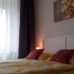 Отель Rainbow-Inn Prague комната для гостей фото 5