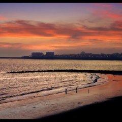 Отель Arcos Fairways Испания, Аркос -де-ла-Фронтера - отзывы, цены и фото номеров - забронировать отель Arcos Fairways онлайн пляж фото 2