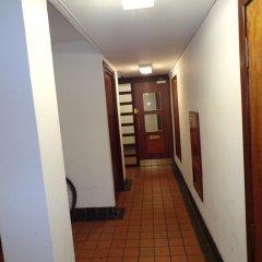 Отель City Centre James Watt Suite интерьер отеля фото 3