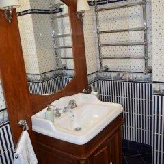 Гостиница Дом на Маяковке Улучшенные апартаменты разные типы кроватей фото 24