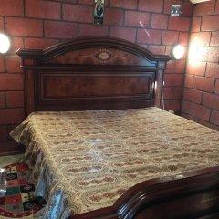 Отель Lavanda City комната для гостей