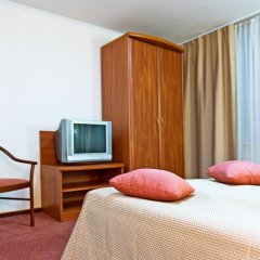 Арт-Отель Карелия 4* Полулюкс с различными типами кроватей фото 4