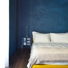 Palazzo Segreti Hotel 4* Улучшенный номер с различными типами кроватей фото 12
