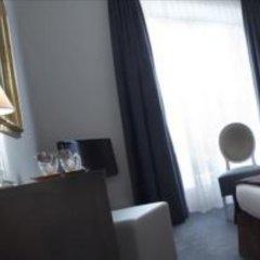 Отель Villa Victoria удобства в номере фото 2