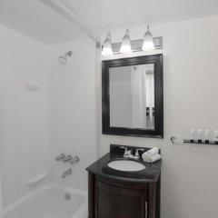Lexington Hotel - Miami Beach 2* Стандартный номер с различными типами кроватей фото 5