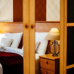 Отель DnD Apartments Buda Castle Венгрия, Будапешт - отзывы, цены и фото номеров - забронировать отель DnD Apartments Buda Castle онлайн детские мероприятия