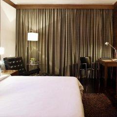 Отель Le Meridien New Delhi Номер категории Премиум фото 3