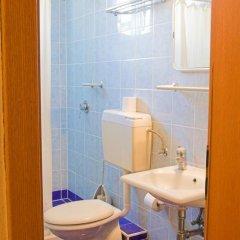 Hotel Nap ванная