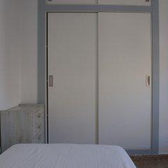 Отель Apartamentos Ripoll Ibiza удобства в номере