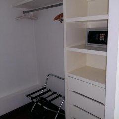 Отель Clarum 101 4* Люкс Премьер с двуспальной кроватью фото 13