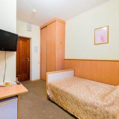Гостиница Милена 3* Стандартный номер фото 3