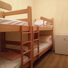 Отель Plaza Hostel Belgrade Сербия, Белград - отзывы, цены и фото номеров - забронировать отель Plaza Hostel Belgrade онлайн детские мероприятия фото 2