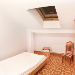 Hotel Ekran 3* Номер категории Эконом с различными типами кроватей