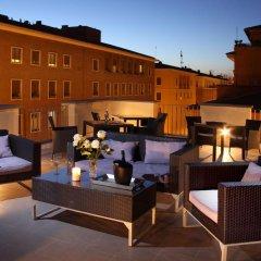 Отель Relais Vatican View фото 3