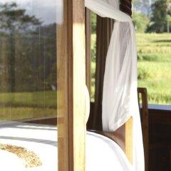 Отель Ti Amo Bali Resort 3* Улучшенный номер с различными типами кроватей фото 4