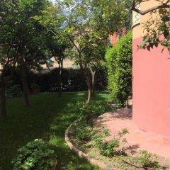 Отель Villino delle Rose Генуя фото 5