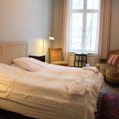Отель Lovisenberg Guest House комната для гостей фото 4